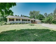 3901 County Road 39  NW, Maple Lake image