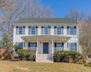 7112 Harbor Light  Way, Mechanicsville image