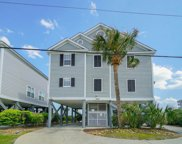 1412 N Waccamaw Drive, Garden City Beach image
