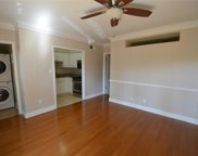 6980 Roswell Road Unit 13-E, Sandy Springs image