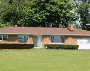 7743 Dickey  Road, Middletown image