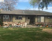 60 Old Stagecoach Rd, Brentwood image