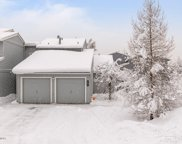 1751 Morningtide Court, Anchorage image