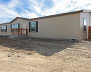201 Mason Road, Fernley image