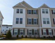 17 Mountie Lane, Chesterfield image