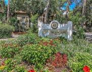 42 S Forest Beach  Drive Unit 3060, Hilton Head Island image