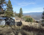 Deadwood Lookout Mountain, Oakhurst image