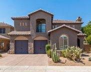 3983 E Herrera Drive, Phoenix image