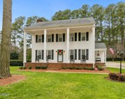 1703 Waterford Drive Nw, Wilson image