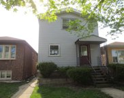 11152 South Albany Avenue, Chicago image