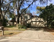 16620 Vallely Drive, Tampa image