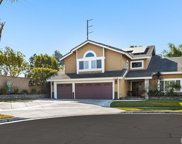 15746 Willowood Street, La Mirada image