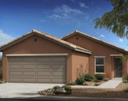 5111 S Dakota Vista Unit #Lot 27, Tucson image