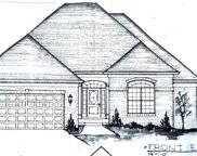 6606 Willow Branch, Louisville image