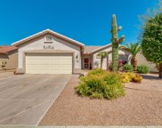 1450 E County Down Drive, Chandler image