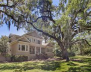197 Rose Hill Way, Bluffton image