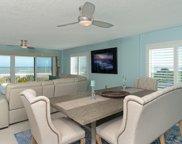 6770 Ridgewood Unit #305, Cocoa Beach image
