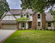 10215 Russell Street, Overland Park image