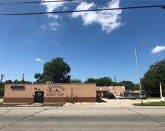 3605 N Main Street, Fort Worth image