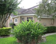 1507 Braewick Street, Winter Springs image