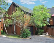 4887 Smoketalk Lane Unit 1, Westerville image
