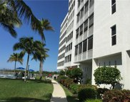 7000 Estero BLVD Unit 100, Fort Myers Beach image