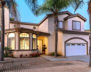1947 W 237th Place, Torrance image