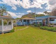 215 Kaelepulu Drive, Kailua image