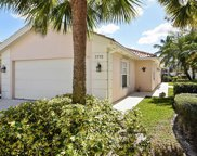 7772 Nile River Road, West Palm Beach image