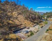 1057 Arroyo Grande  Drive, Napa image