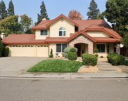 4933 South Valley Willow Way, Elk Grove image