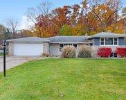26293 Cottage Avenue, Elkhart image