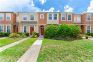 6929 Towering Spruce Drive, Riverview image