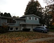 2060 Sibley Street Nw, Grand Rapids image