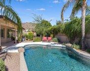 1707 E Runion Drive, Phoenix image