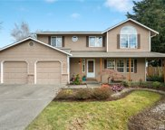 3003 118th Dr NE, Lake Stevens image
