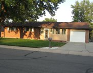2180 South Estes Street, Lakewood image