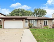 4769 ARDMORE, Sterling Heights image