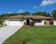 5373 Riley Lane, Port Charlotte image