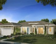 3264  Hoot Owl Loop, Rocklin image