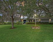 12900 Sw 70th Ave, Pinecrest image