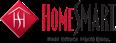 AJ Homes AZ