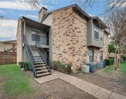 5335 Bent Tree Forest Drive Unit 237, Dallas image