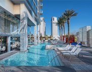 4381 FLAMINGO Road Unit #16308, Las Vegas image