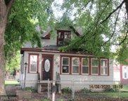 109 E Adams Street, Arlington image