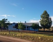 3910 W Coyote Tr, Chino Valley image