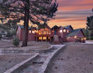 46950 Lakewood Drive, Big Bear City image