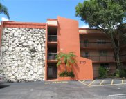 3110 Holiday Springs Blvd Unit #309, Margate image