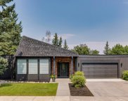 28 Oaklawn Place Sw, Calgary image