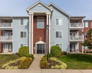 2312 Remington Way Unit 4303, Lexington image
